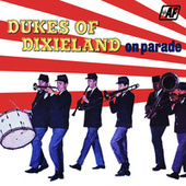 On Parade by Dukes Of Dixieland