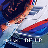Re-Up by Nieman J
