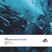 Astronomia (Manuel Costa Remix) de Oscat!