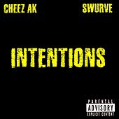 Intentions by Cheez ak