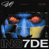 INS7DE von Svn