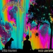 Caer Sobre El Pasto by Nico Labramp