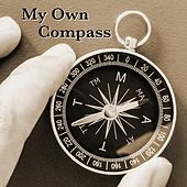 My Own Compass by Matt Johnson