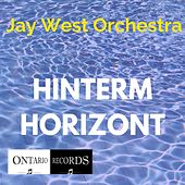 Hinterm Horizont by Jay West orchestra