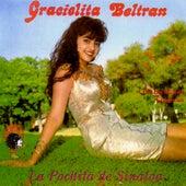 La Pochita de Sinaloa (Remasterizado) de Graciela Beltrán