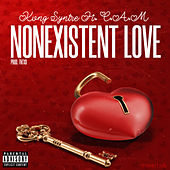 Nonexistent Love by Kvng Syntre