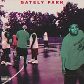 Gately Park (Good Ole Days) von The Keyz