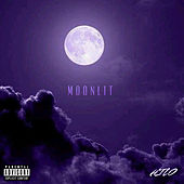 MOONLIT (Interlude) by Hi-lo