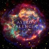 Astro Valencia by Matt Taylor