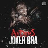 ANDERS von Joker Bra