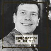 All The Best di Bruno Martino