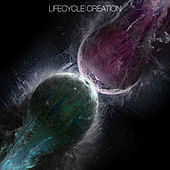 Lifecycle: Creation by Various Artists