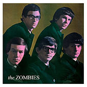 She's Not There by The Zombies