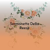 Sermonette Della Reese by Mindy Carson, Della Reese, Doris Day, Billy Vaughn