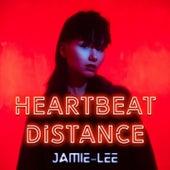 Heartbeat Distance von Jamie-Lee