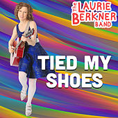 Tied My Shoes de The Laurie Berkner Band