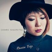 Brain Trip by Chihiro Nagamatsu