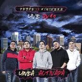 Desde La Finikera (Live 2k19) de Linea Activada
