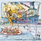 Parník 1985 (Live) by Uz Jsme Doma