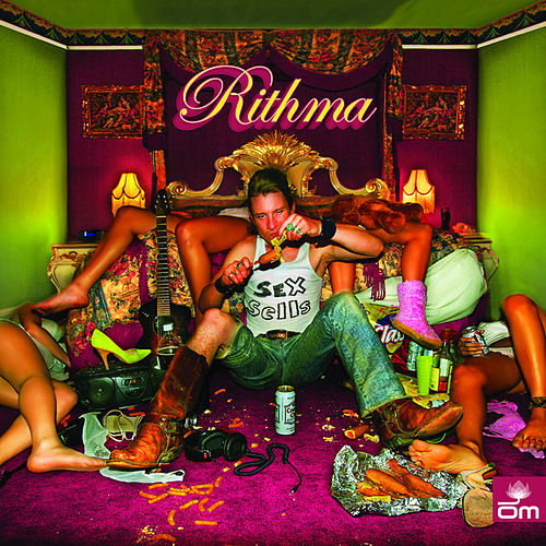 Sex Sells by Rithma