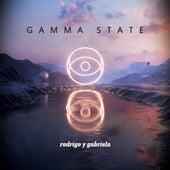Gamma State von Rodrigo Y Gabriela