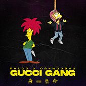 Gucci Gang de Falco