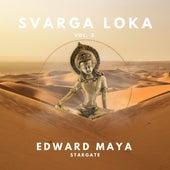 Stargate (Svarga Loka Vol.3) de Edward Maya