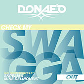 Check My Swagga Out - Remix Bundle von Donaeo