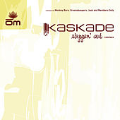 Steppin' Out Remixes de Kaskade