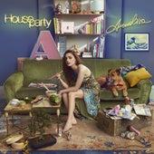 Houseparty de Annalisa