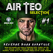 Air Teo Selection #1 von Various Artists