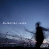 Dancing With A Stranger de Various Artists