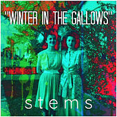 Winter in the Gallows by The Stems