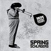 Spring Schlagers by Various Artists