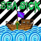 Seasick by Uppbeat