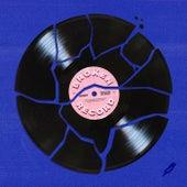 Broken Record by DNMO
