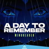 Mindreader by A Day to Remember