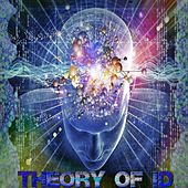 Theory of ID by Twizm Whyte Piece