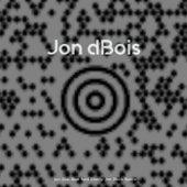 Beat Funk Energy (Jon Dbois Remix) by Jon Doe
