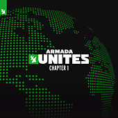 Armada Unites - Chapter 1 von Various Artists