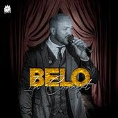 Belo in Concert, Ep. 01 (Ao Vivo) de Belo