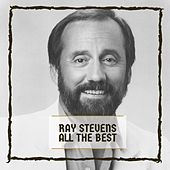 All The Best by Ray Stevens