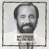All The Best de Ray Stevens