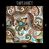 Substance, Vol. 62 by Various Artists