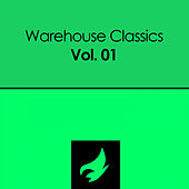 Warehouse Classics, Vol. 01 by Various Artists
