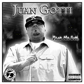 Fear No Evil by Juan Gotti