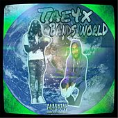 Bands World by Tae4x