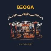 Carousel de Beoga