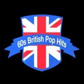 60s British Pop Hits by Herman's Hermits, Tony Burrows, Denny Laine, Eric Burdon, Gerry