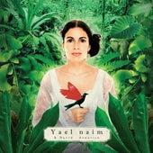 She Was a Boy von Yael Naim